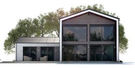 modern farmhouses 07 house plan ch278.jpg