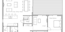 modern farmhouses 10 house plan ch278.png