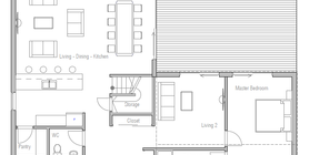 small houses 10 house plan ch278.png