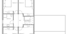 modern farmhouses 11 house plan ch278.png