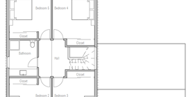 small houses 11 house plan ch278.png