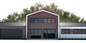 modern farmhouses 001 house plan ch282.jpg