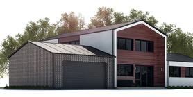 modern farmhouses 03 house plan ch282.jpg