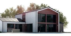modern farmhouses 04 house plan ch282.jpg