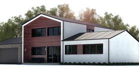modern houses 05 house plan ch282.jpg