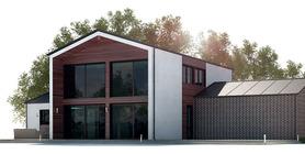 modern houses 06 house plan ch282.jpg