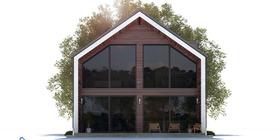 modern farmhouses 03 house plan ch275.jpg