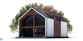 modern farmhouses 04 house plan ch275.jpg
