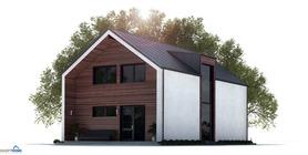 modern farmhouses 06 house plan ch275.jpg