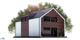 modern farmhouses 07 house plan ch275.jpg