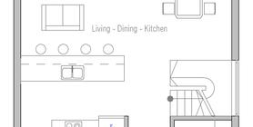 modern farmhouses 10 house plan ch275.png
