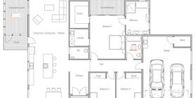 small houses 50 CH281 V4.jpg