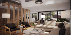 modern-houses_002_house_plan_ch264.jpg