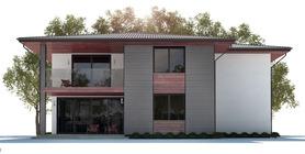 modern houses 03 house plan ch264.jpg