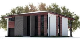 modern houses 04 house plan ch264.jpg