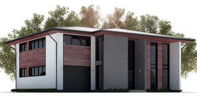 modern houses 05 house plan ch264.jpg