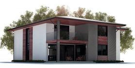 modern houses 06 house plan ch264.jpg