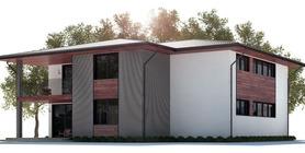 modern houses 07 house plan ch264.jpg