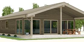 affordable homes 001 house plan CH624.jpg