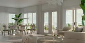 affordable homes 002 house plan CH624.jpg