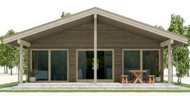 affordable homes 03 house plan CH624.jpg