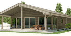 affordable homes 04 house plan CH624.jpg