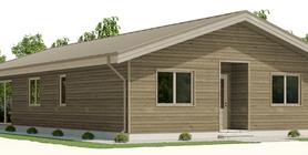 affordable homes 05 house plan CH624.jpg