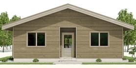 affordable homes 06 house plan CH624.jpg