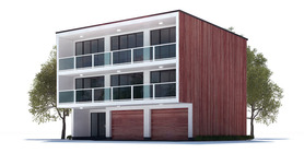 modern houses 04 house plan ch273.jpg