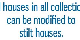 modern houses 06 stilt houses.jpg