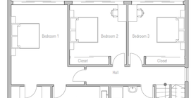 coastal house plans 11 house plan ch273.png