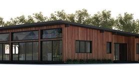House Plan CH283