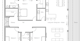 small houses 10 house plan ch283.png