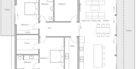 small houses 15 CH283.jpg