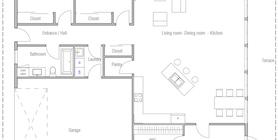 small houses 20 CH283 V5.jpg