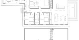 small houses 25 house plan CH283 V6.jpg