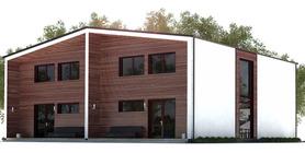 duplex house 06 house plan ch284.jpg