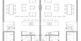 duplex-house_10_house_plan_ch284.png