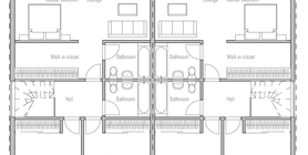 duplex-house_11_house_plan_ch284.png