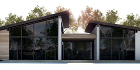 modern-houses_001_house_plan_ch286.jpg