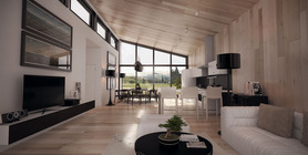 modern houses 002 house plan ch286.jpg