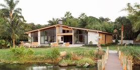 modern houses 003 house plan ch286.jpg