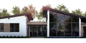 modern houses 03 house plan ch286.jpg