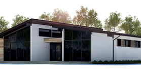 modern houses 05 house plan ch286.jpg