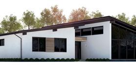 modern houses 07 house plan ch286.jpg