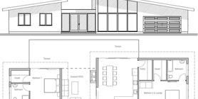 modern houses 41 CH286 v4.jpg