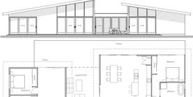 modern houses 42 CH286 v5.jpg