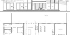 modern houses 45 CH286 V6.jpg