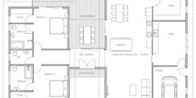 modern houses 50 house plan CH286 V7.jpg
