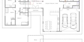 modern houses 53 CH286 V11.jpg
